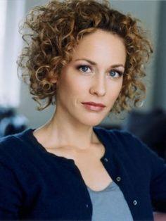 Claudia Hiersche....My Favorite Superstar