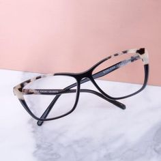 00b6f9161a Women s Eyeglasses - Myrtle in Carbone Pink