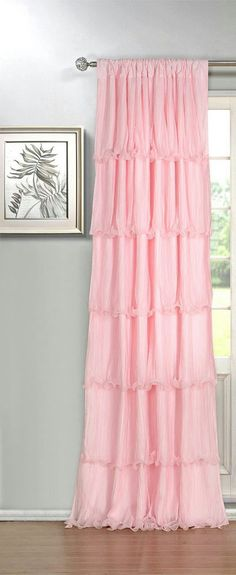 US $35.99 New other (see details) in Home & Garden, Window Treatments & Hardware, Curtains, Drapes & Valances