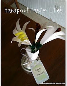 crafts for preschoolers, art activities for preschoolers, easter activities for kids, free crafts for kids, image Preschool Art Activities, Easter Activities For Kids, Crafts For Kids, Church Activities, Preschool Curriculum, Homeschooling, Easter Art, Easter Crafts, Holiday Crafts