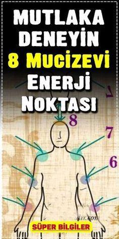 Acupressure Points, Good Health Tips, Reflexology, Chakra Healing, Natural Treatments, Detox, Health Care, Meditation, Health Fitness