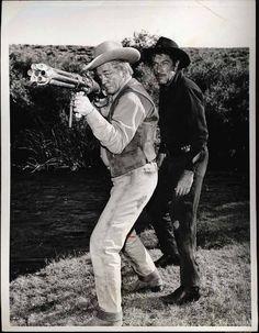 "Have Gun Will Travel (Richard Boone 7"" x 9"" Vintage CBS T... https://www.amazon.com/dp/B009SOA9OG/ref=cm_sw_r_pi_dp_x_fsQzyb2DKXQAD"