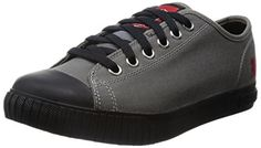 Chrome Kursk SPD 20 Shoe  Mens Grey 95  Mens -- Want to know more, click on the image.