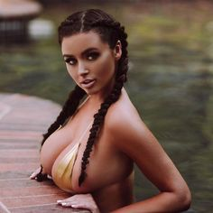 Best of Abigail Ratchford