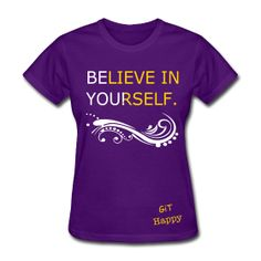 · ♥♡♥ · BE YOU! · $19.99 · This is the women's style, men's available. Multiple colors to choose from. :)
