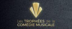 Les premiers Trophées de la Comédie Musicale : http://www.menagere-trentenaire.fr/2017/05/23/trophees-comedie-musicale