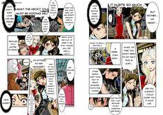 Saint Seiya Episode G. - Assassin 52 - Page 8