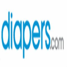 Diapers.com Announces International Shipping to 67 Countries