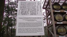 #japan#japon#temple#pop#travel