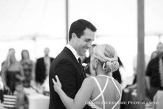 Glenn Livermore photography, Wentworth Country club NH Destination wedding, hair that moves