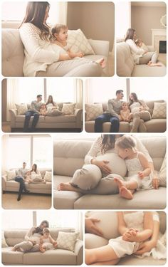 Pin by Pintoterest on babybauch shooting geschwister Maternity Studio, Maternity Poses, Maternity Portraits, Couple Maternity, Sibling Poses, Family Maternity Photos, Maternity Pictures, Pregnancy Photos, Family Posing