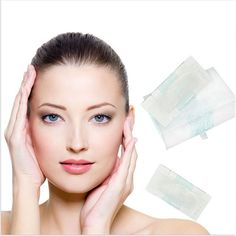 1 Sachet US origin famous brand JEUNESSE INSTANTLY AGELESS eye cream products ,instant anti age face serum anti-wrinkle liquid