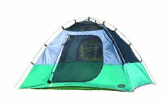 Texsport 3 Person Hasing Square Dome Family Camping Backpacking Tent >>> More info could be found at the image url.Note:It is affiliate link to Amazon.