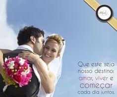 Amar. O maior e melhor destino.  O Nuvem de Coco deseja a todos uma ótima semana!    #NuvemDeCoco #MomentoNuvemdeCoco#CasamentodosSonhos #NoitePerfeita#Sofisticação #Beleza #Estilo #Gastronomia#SonheComAGente #RealizandoSonhos#DreamsComeTrue #Wedding #Happiness #Luxury#Glamour #Instaparty #Buffet #Decoração#Casamento #Eventos #BuffetCuritiba #Curitiba#CWB