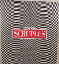 A Question Of Scruples - 1986 Edition Milton Bradley,http://www.amazon.com/dp/B000FN00ZC/ref=cm_sw_r_pi_dp_nQeQsb10HP0E7DFN