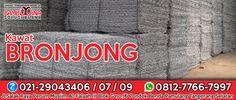 Jual Bronjong Kawat Murah, Distributor Geomembrane, Jual Geotextile, Geogrid, Geobag, Jual Pipa HDPE Kontak : 021-29043406 – 081277667997