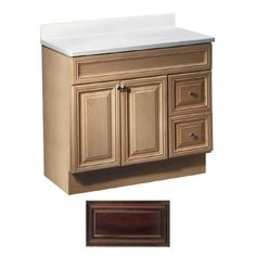 Best Bathroom Vanities Lowes Images On Pinterest Bathroom - Lowes bathroom cabinets and vanities