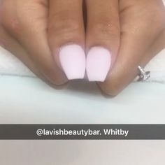 lavishbeautybar.whitby on Bild Gram • Posts, Videos & Stories #bildgram Pinky girly Pretty 💖🎀•• Lavish Beauty Bar Whitby ☎️ 905-493-1206 book your appointment today! 201-1022 Brock st S.Whitby.On L1N 4L8 ⌛️Monday-Saturday 10AM _ 7 PM Sunday is close ❌ Online booking lavishbeautybar.setmore.com 💌lavishbeautybarltdgmail.com . . #whitby #whitbynails #durham #durhamregion #nails #nailnart #naildesign #nailaddict #manicure #pedicure #gno #oshawa #ajax #pickering #glitternails #lavishbeau... Beauty Bar, Nail Artist, Glitter Nails, Pedicure, Nail Designs, Girly, Pretty, Instagram Posts, Women's