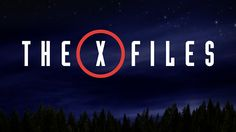 """THE X-FILES"" RETURNS TO FOX   Emmy Award-winning Pop Culture Phenomenon From Chris Carter Is Back as Six-Episode Event Series   David Duchovny and Gillian Anderson to Reprise Their Roles as FBI Agents Fox Mulder and Dana Scully   Thirteen years after the"