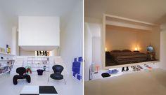 Valentin_Apartment_ by ecdm