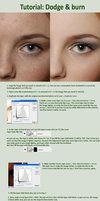 Tutorials on #Digital-Makeups - deviantART
