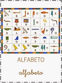 Egyptian Alphabet, Skinhead Tattoos, Alphabet Code, Monster Drawing, Art For Kids, Language, Kids Rugs, History, Drawings