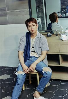 Onew Jonghyun, Lee Taemin, Minho, K Pop, Shinee Five, Shinee Members, Lee Jinki, Kim Kibum, Asian Men
