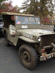 1941 1945 willys jeep gpw mb service manual motorized vehicles rh pinterest com Mahindra and Mahindra Jeeps Mahindra Commander Jeep