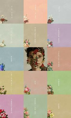 Shawn's new album is out! Love it!! ❤❤