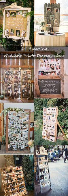 They say that looking into the details is the secret to having a successful wedding event, and part of them is the wedding reception decorations. Having great r