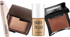 The 4 Best Highlighters Based on Your Skin Tone
