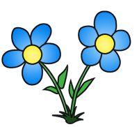 Cartoon_flowers_st5 http://magnoliainspiration.typepad.com/my_weblog/page/5/