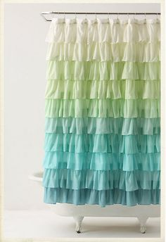 best ombre curtain - https://www.facebook.com/different.solutions.page