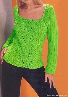 Green Handcrafted Sweater Womens Sweaters And Cardigan Models Knit Knit Sweater And Cardigan . Casual Fashion Trends, Latest Fashion Trends, Fashion Ideas, Petite Fashion Tips, Fashion Tips For Women, Comfortable Outfits, Stylish Outfits, Winter Sweaters, Sweaters For Women