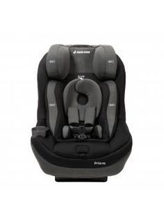 Maxi Cosi Pria 70 Carseat I Like It Because Grows With Your Child From Infant To Toddler No Need Buy Multiple Car Seats One And Done