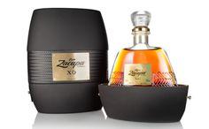 diageo brands | Case study: Diageo – Rum Zacapa XO