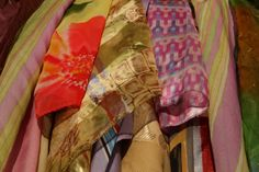 Giveaways & Glitter: Having a night out? Why not accessorize with an evening shawl? #fashion