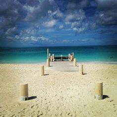 Club Med Turks & Caicos