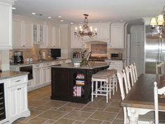 Transitional | Kitchens | Anna Williams : Designer Portfolio : HGTV - Home & Garden Television#/id-7241/room-kitchens#/id-7241/room-kitchens