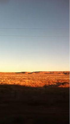 "Rose Schlossberg, ""Cabin #14 Car #430,"" 2012. Video."
