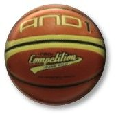 Basket Ball Pin badge £1.00 Pin Badges, Basketball, Sports, Competition, Hs Sports, Netball, Sport