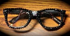 i WANT THESE!!!!!