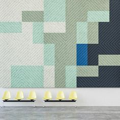 Acoustic Panels   Google Search