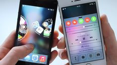 11 Fantásticos Tweaks de Cydia para iPad y iPhone