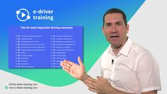 In this video I will explain to you how online driving school works. If you want to pay only 10% of your driving education, then you must see this video and click on the provided link to get your first lesson for free. Online Driving School, How To Apply, How To Get, Driving Test, Fun Activities, Exercises, Training, Education, Link