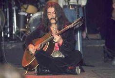 barış manço - Google'da Ara Aamir Khan, Man O, Barista, Film, Concert, Musicians, Legends, Career, Turkey