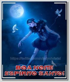Tenham uma Boa Noite!!! ♥♫♫♥ (◡‿◡)✿ ✽¸.•♥♥•.¸✽