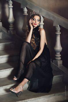 женский портрет, фотограф annarost.ru, woman portrait,  studio, woman portrait, woman portrait studio boudoir, женский портрет идеи, идеи для фотосессии, фотосессия в студии, русская красавица, russian