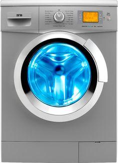 washing machine pan lowes