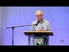 "Dr. Ralph Martin: ""Spiritual Warfare: The Truth Will Set You Free"" - YouTube"